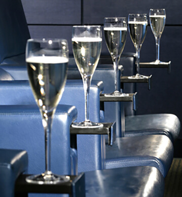 One-Aldwych_Dining-Experiences_Film-Fizz-with-Curzon